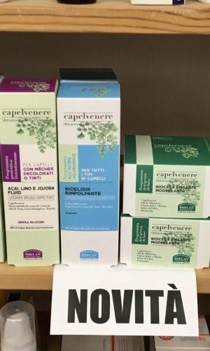 prodotti Capelvenere Helan